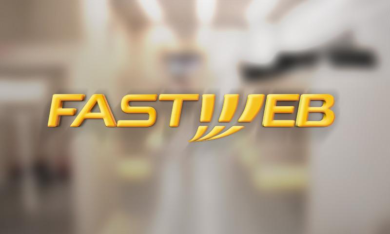 Fastweb partner di Omicron Servizi