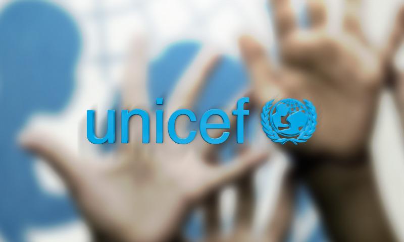 Unicef partner di Omicron Servizi